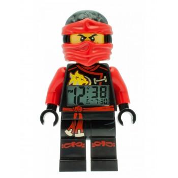 LEGO Часы настольные Smartlife  Кай 9009440