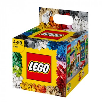 LEGO  Creator Коробка для творчества LEGO