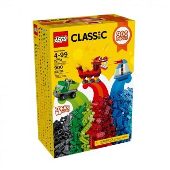 Конструктор LEGO Classic Творческий набор 10704