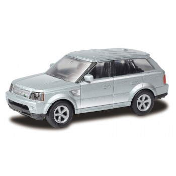 Land Rover Range Rover Sport (554007)