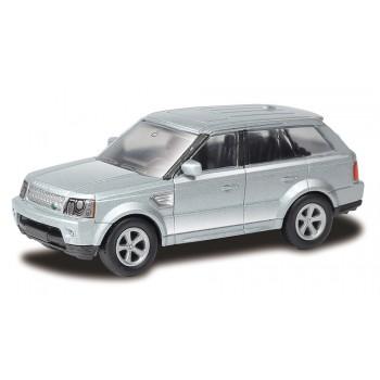 Машинка Land Rover Range Rover Sport (564007)