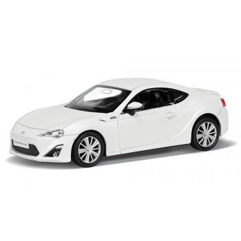 Toyota 86 (554020)