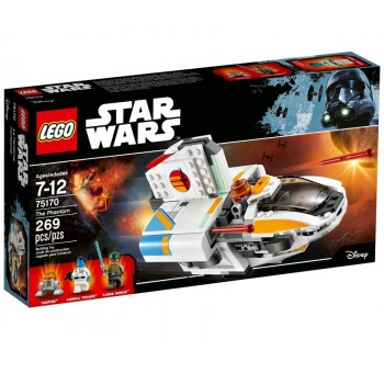 LEGO Star Wars TM Фантом 75170