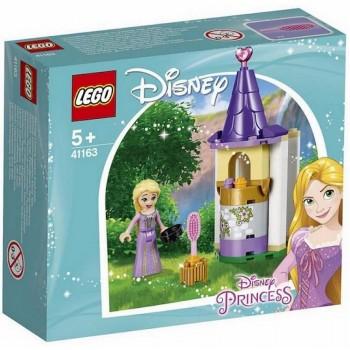 LEGO Disney Princess Башенка Рапунцель 41163