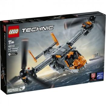 LEGO Technic Bell™ Boeing™ V-22 Osprey™ 42113