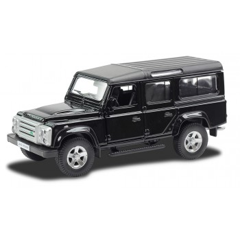 Машинка Land Rover Defender (554006)