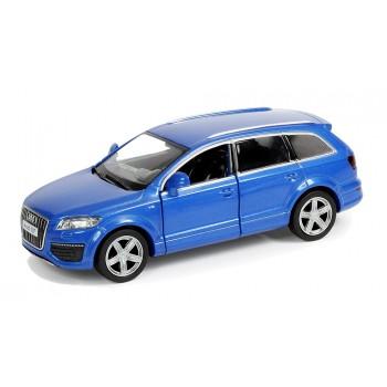 Audi Q7 V12 (554016)
