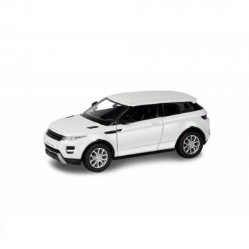 Range Rover Evoque  (554008)
