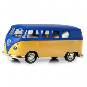 Volkswagen Type 2(T1) (554025M)