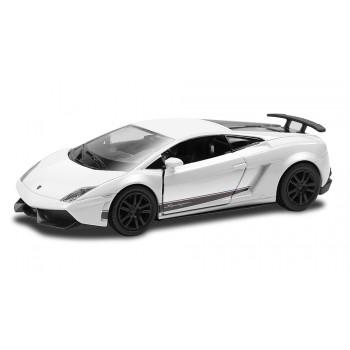 Lamborghini Gallardo LP 570 (554998)
