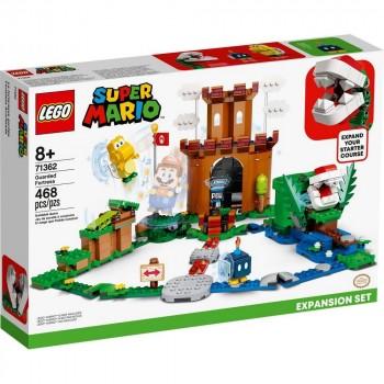 LEGO Super Mario Охраняемая крепость. Дополнительный набор 71362