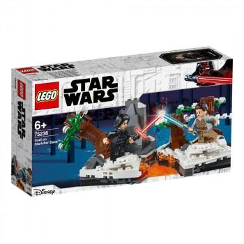 LEGO Star Wars Битва при базе «Старкиллер» 75236