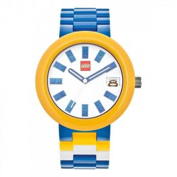 "Часы наручные LEGO ""Кубик"""