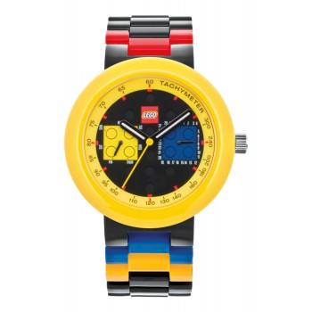 "LEGO Часы наручные Smartlife ""2×2"" 9008030"