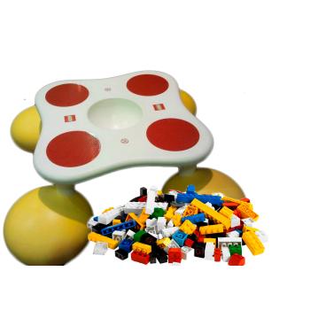 LEGO Игровой стол