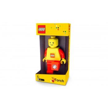 LEGO Фонарик (LGL-TO1) (УТ)