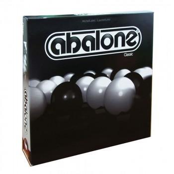 Настольная игра Asmodee Абалон AB 02 UA (Б/У)