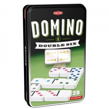 Tactic Домино (53913)