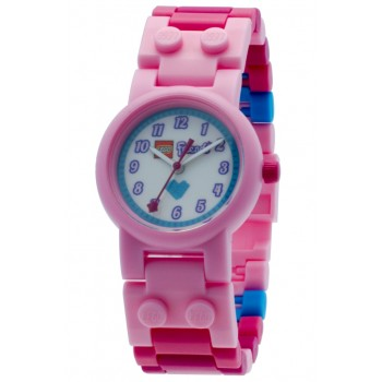 LEGO Часы наручные Smartlife Friends Стефания 8020172