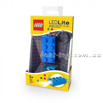 LEGO фонарик-брелок (LGL-KE5T)