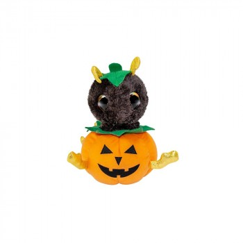 Мягкая игрушка Lumo Stars Муравей Antiboo Хэллоуин классическая (15 см) 55735
