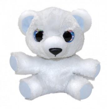 Lumo Stars Полярный Медведь Nalle классическая (15 см) 55366