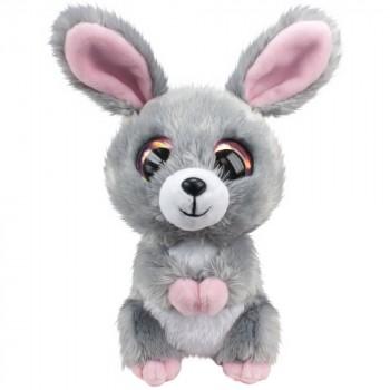 Lumo Stars Кролик Pupu классическая (15 см) (54994)