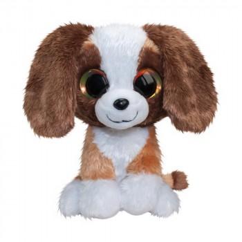 Lumo Stars Собака Wuff большая (24 см) (55074)