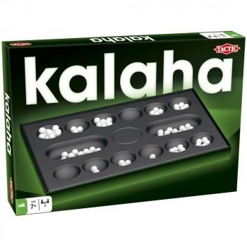 Настольная игра Tactic Калаха 41081