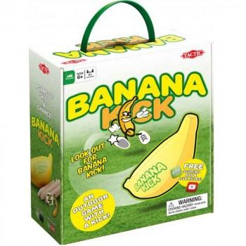 Tactic Банановый удар 54390