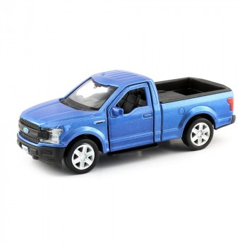 Ford F150 (554045)