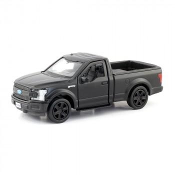 Ford F150 (матовая серия) (554045M)