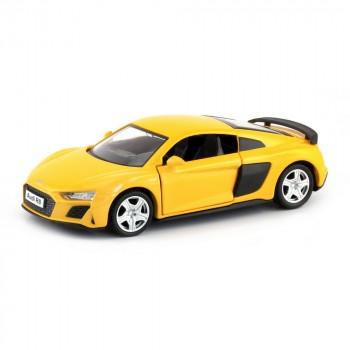 Audi R8 (554046)