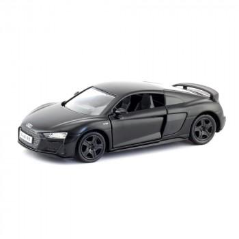 Audi R8 Coupe матовая серия (554046M)