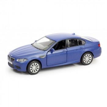 BMW M5 матовая серия (554004М(А))