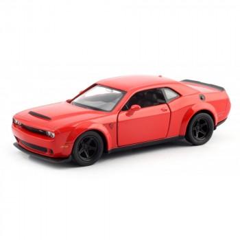 Dodge Challenger (554040)