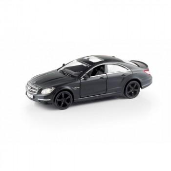 Mercedes Benz CLS 63 AMG матовая серия (554995М)