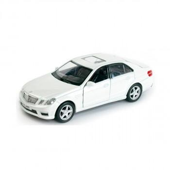 Машинка Merсedes Benz E63 AMG (564999)