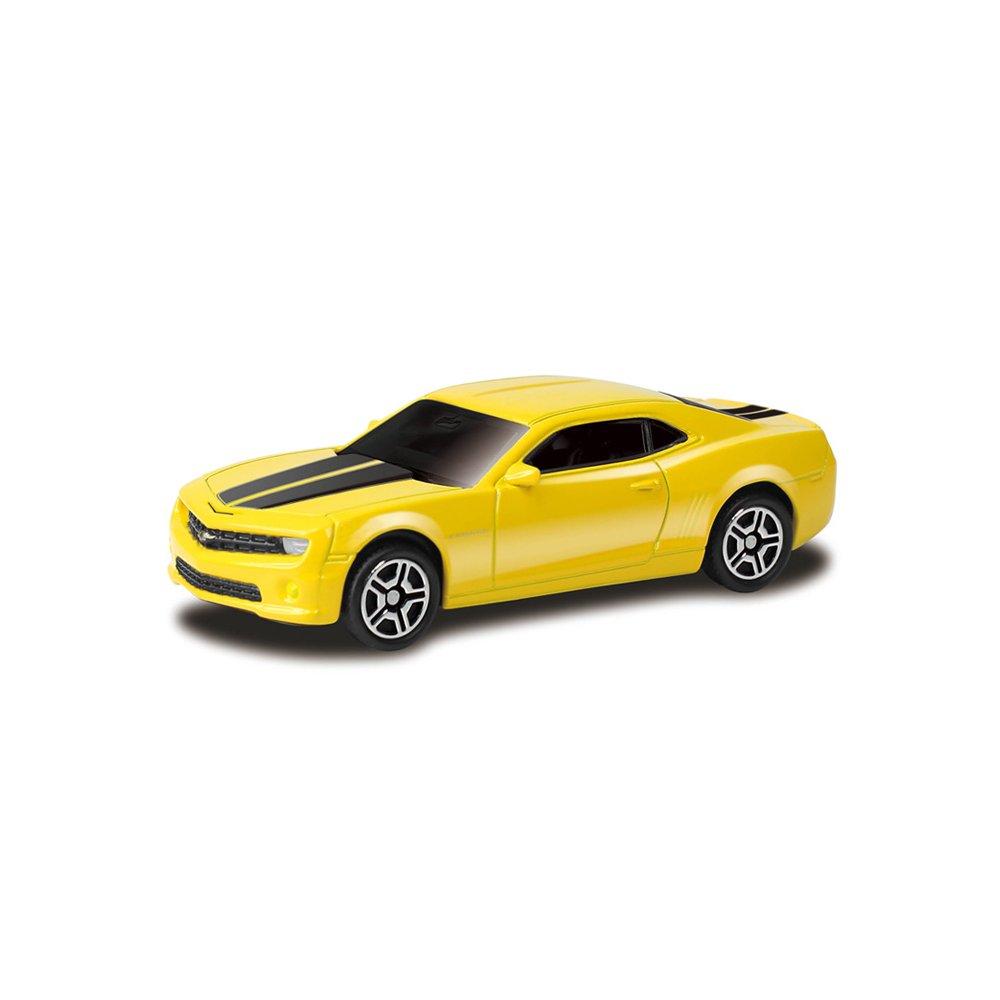 Chevrolet Camaro (340004S)