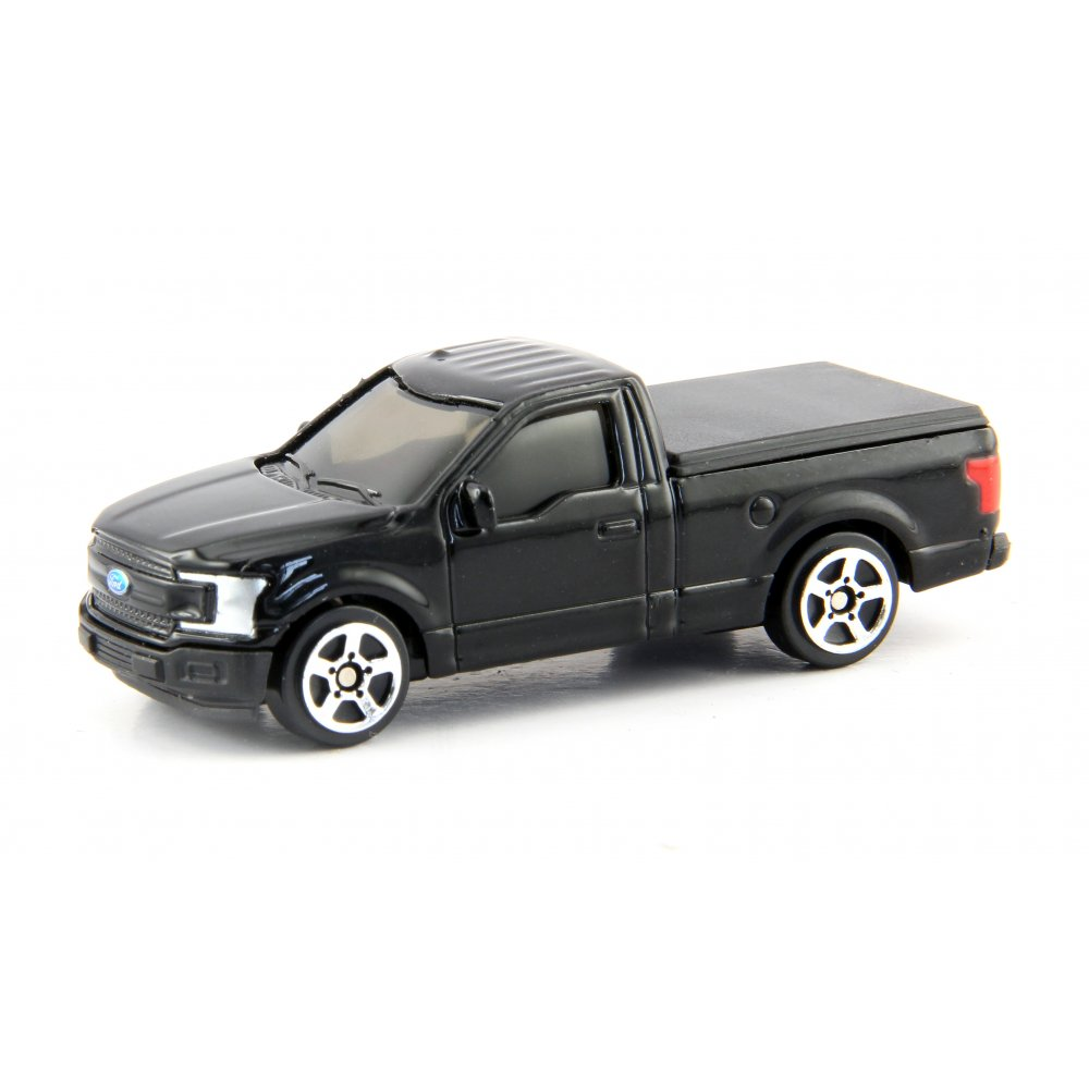 Ford F150 2018 (340037S)