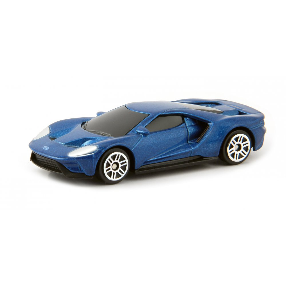 Ford GT 2019 (340050S)