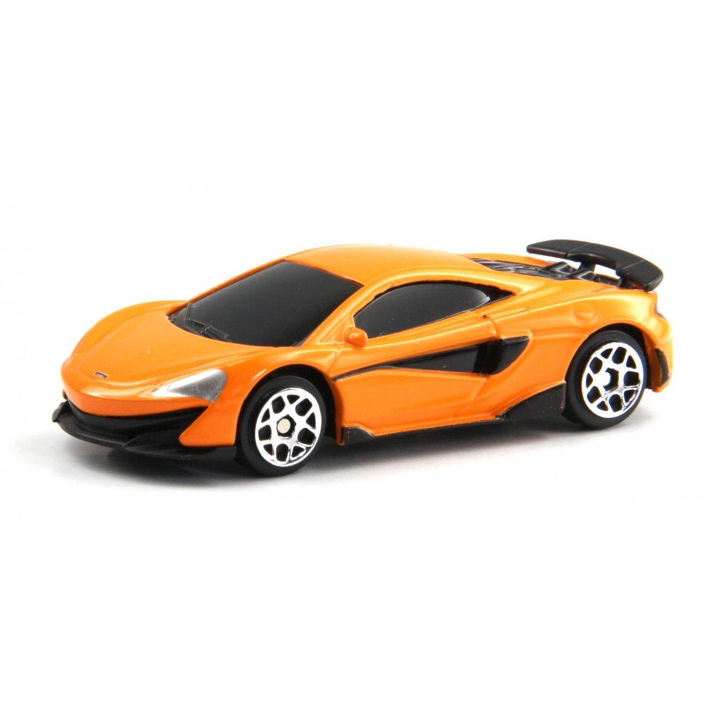 McLaren 600 LT (340985S)