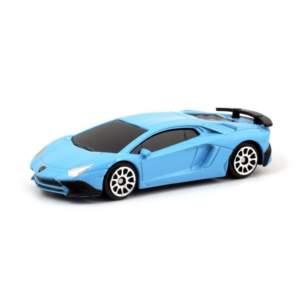 Lamborghini Aventador LP 750 (340994S)