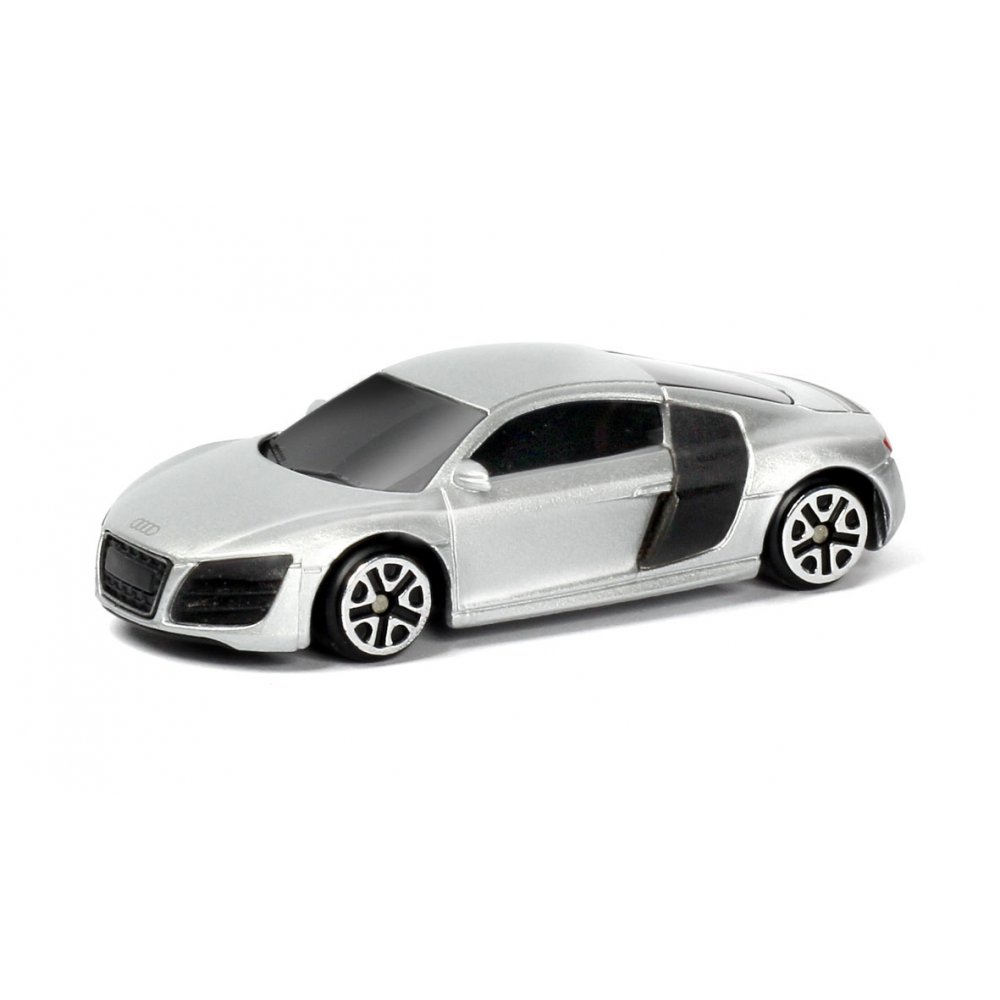 Audi R8 V10 (340996S)